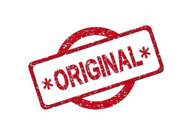 crear-tu-marca-personal-1024x724.jpg